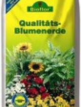 Bioflor kvalitatīva puķu augsne